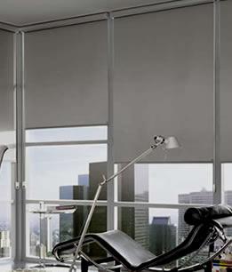 verduistering in kantoor slaapkamer home movie theater vakkundig, Deco ideeën